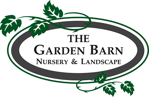 Garden Barn | The One Of A Kind Garden Center You Just Canu0027t Miss!
